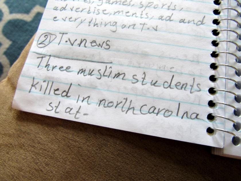 55_Ilham's Notebook