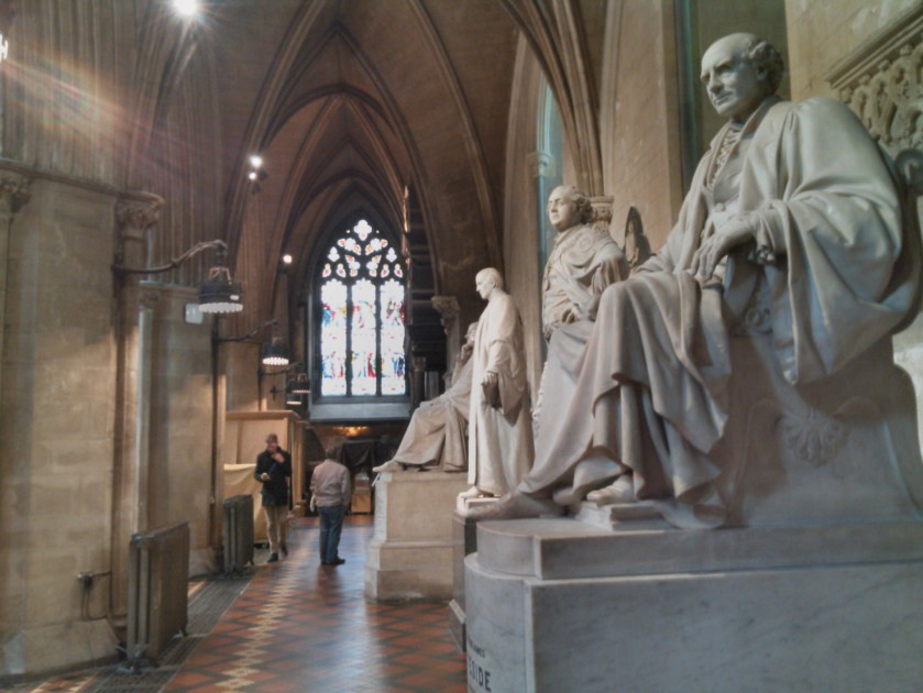 13_St Patrick's Cathedral