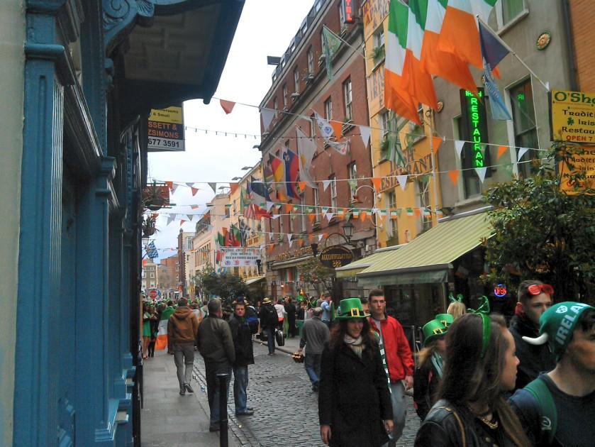 60_Dublin
