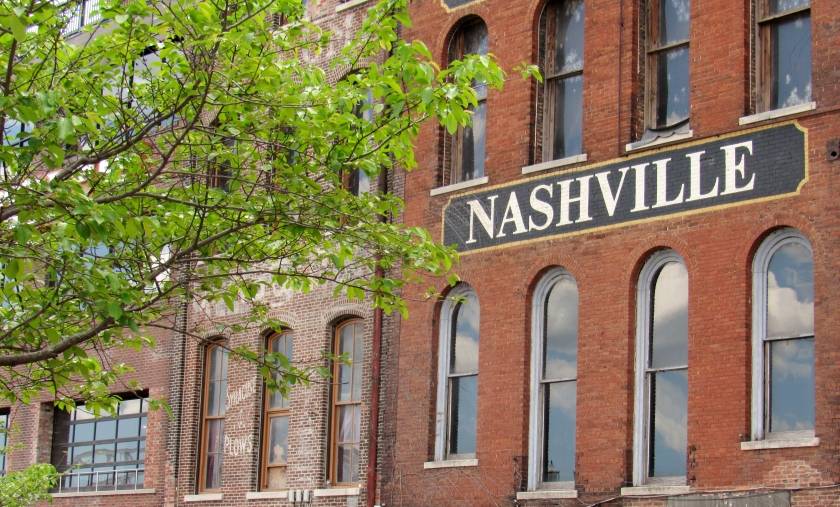 3_Nashville