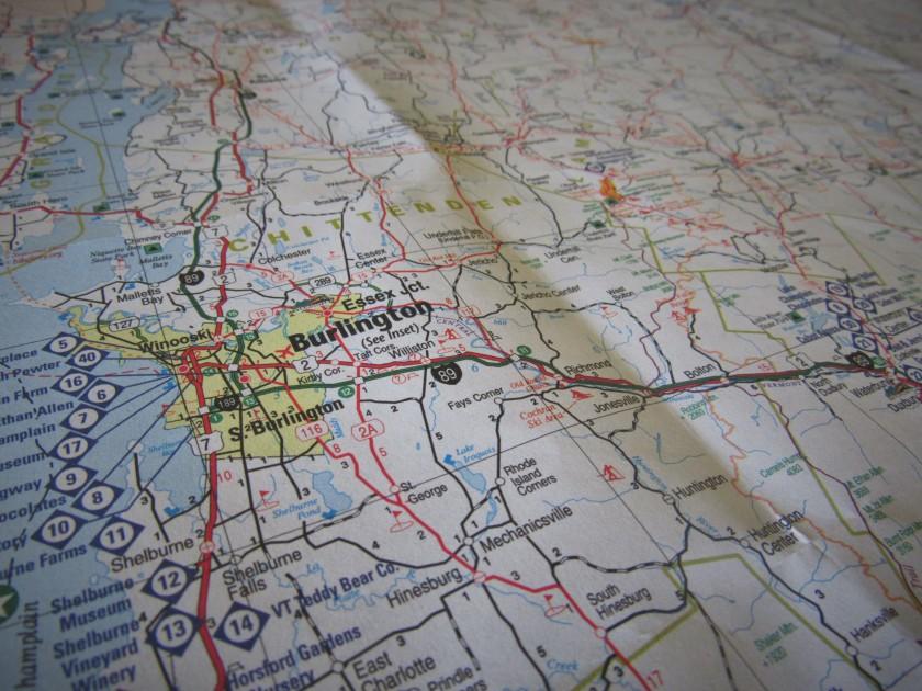 72_VT map