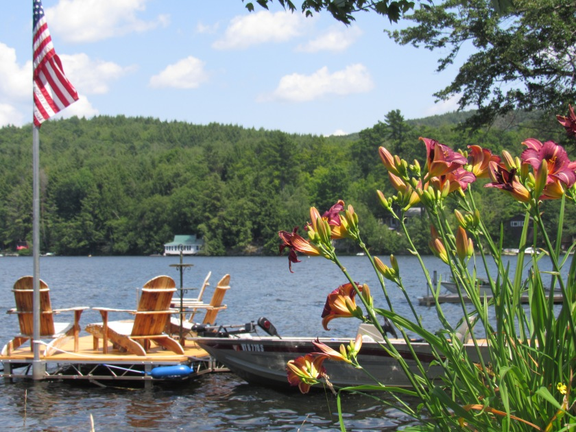 76_Lake Iroquois