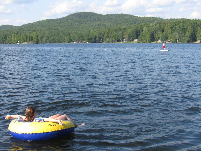 80_Lake Iroquois