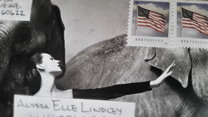 letter2_envelope2